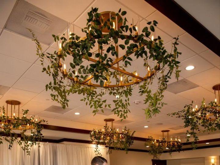 Tmx Theknot11 51 63340 160841571720410 Trabuco Canyon, CA wedding venue