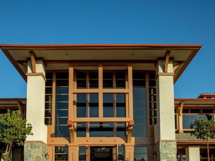 Tmx Theknot1 51 63340 160841571690158 Trabuco Canyon, CA wedding venue