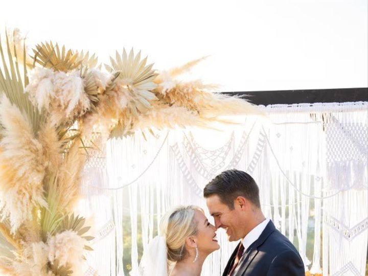 Tmx Theknot2 51 63340 160841571648396 Trabuco Canyon, CA wedding venue