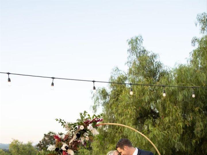 Tmx Theknot4 51 63340 160841571619995 Trabuco Canyon, CA wedding venue