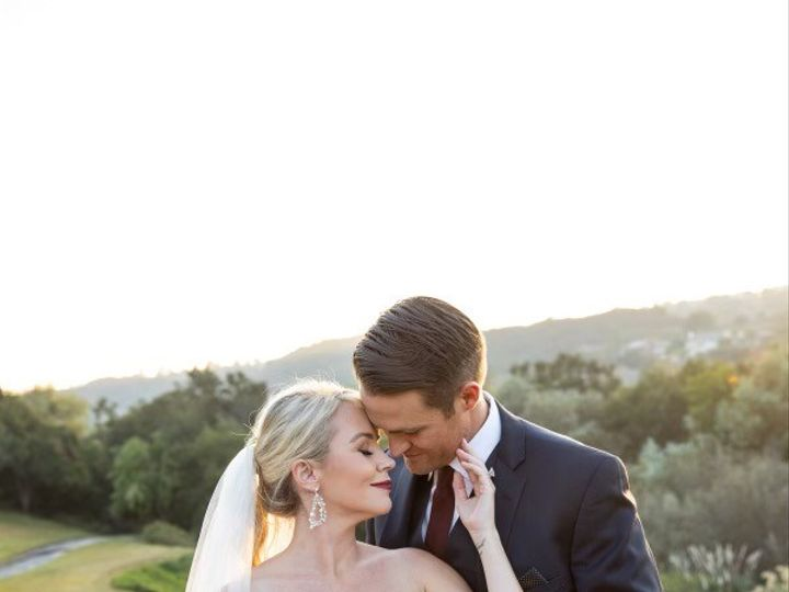 Tmx Theknot5 51 63340 160841571621704 Trabuco Canyon, CA wedding venue