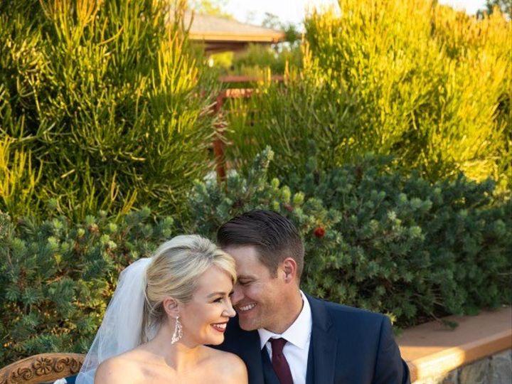 Tmx Theknot6 51 63340 160841571726073 Trabuco Canyon, CA wedding venue