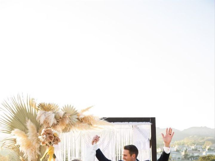 Tmx Theknot7 51 63340 160841571793671 Trabuco Canyon, CA wedding venue