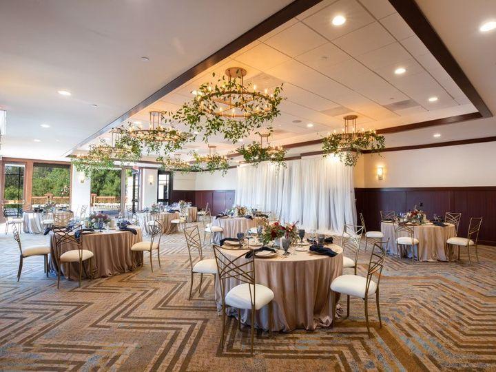 Tmx Theknot9 51 63340 160841571728154 Trabuco Canyon, CA wedding venue