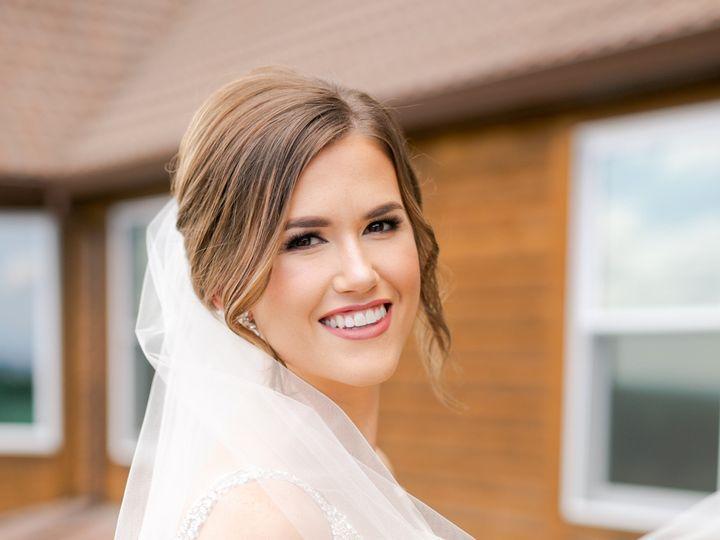 Tmx Abbiemaephotography Mm Wedding 212 Copy 51 83340 157887015192707 Portland wedding beauty