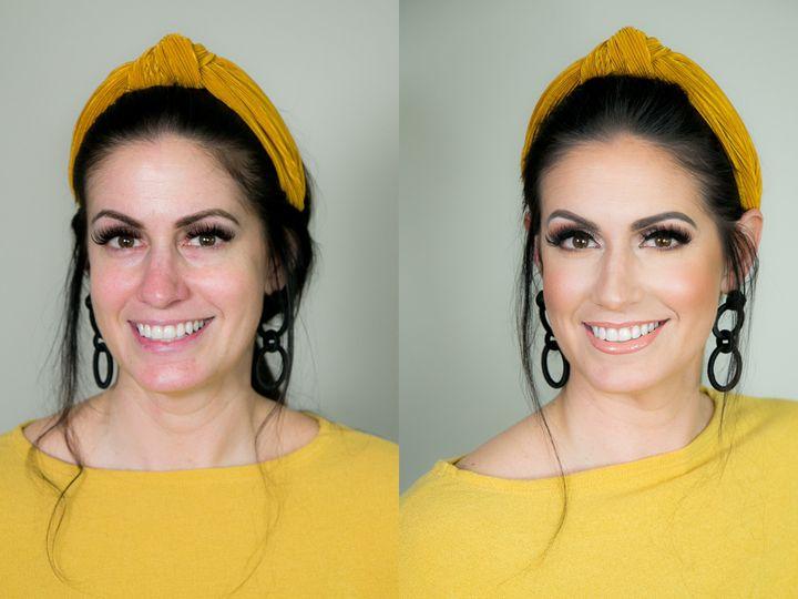 Tmx Angela Makeup By Nicole 51 83340 157887018625872 Portland wedding beauty