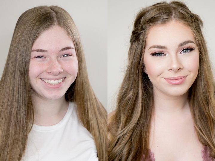 Tmx Audrey Makeup By Nicole 51 83340 157887018657579 Portland wedding beauty