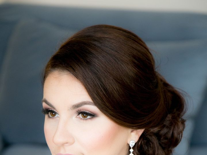 Tmx Bianca 7 51 83340 157819936986478 Portland wedding beauty