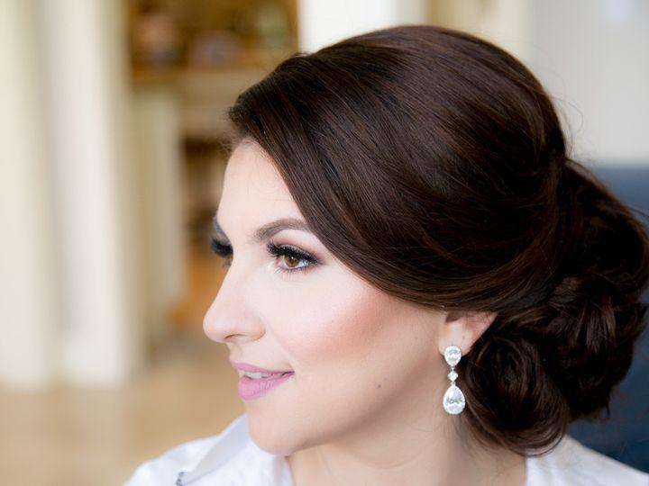 Tmx Bianca 8 51 83340 157819935520913 Portland wedding beauty
