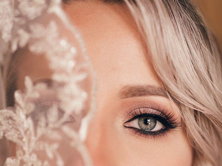 Tmx Chase Irina Wedding 471 Websize Copy 51 83340 157887015143790 Portland wedding beauty