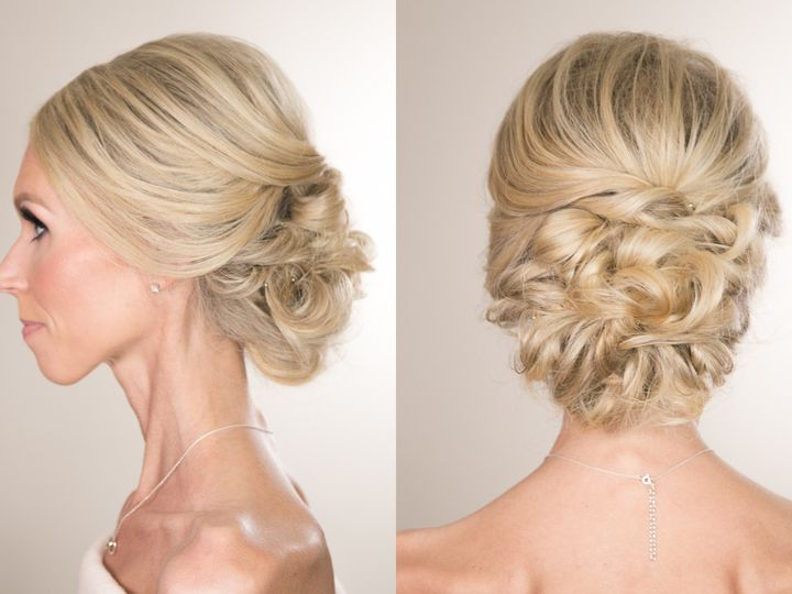 Tmx Hair By Nicole Wagner 2 51 83340 157887018562776 Portland wedding beauty