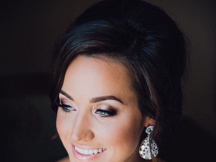 Tmx Img 4940 51 83340 157820019361050 Portland wedding beauty