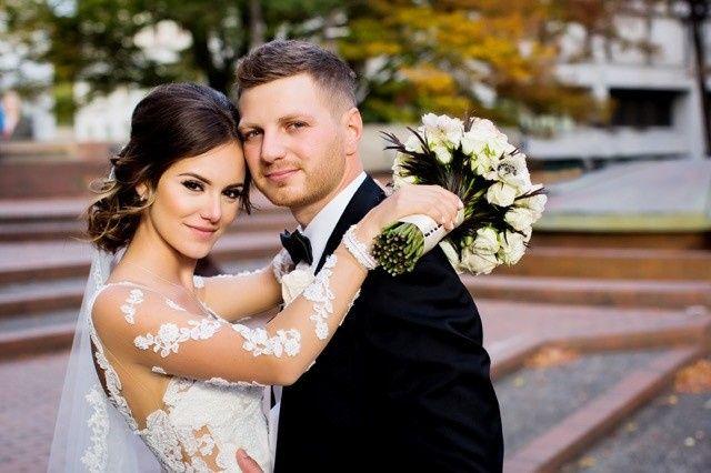Tmx Img 7161 Copy 51 83340 157887015151342 Portland wedding beauty