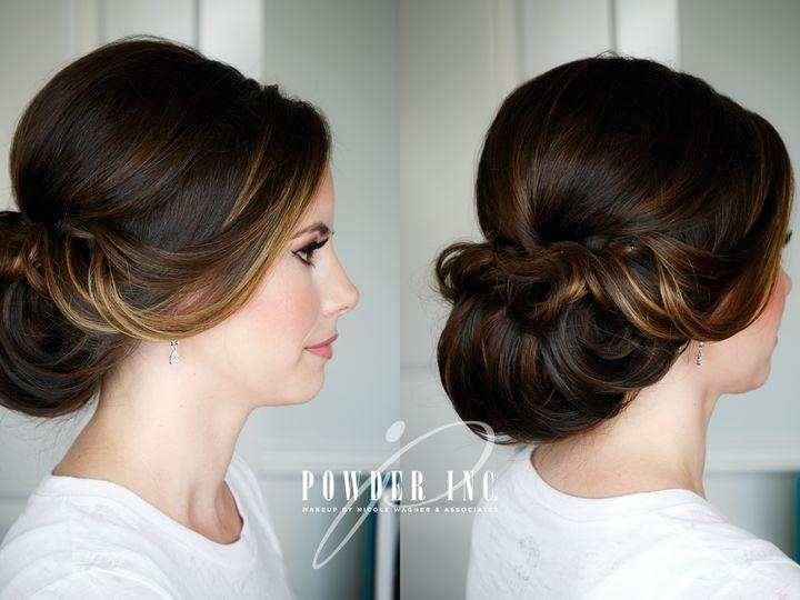 Tmx Jolene Hair 51 83340 157819963960004 Portland wedding beauty