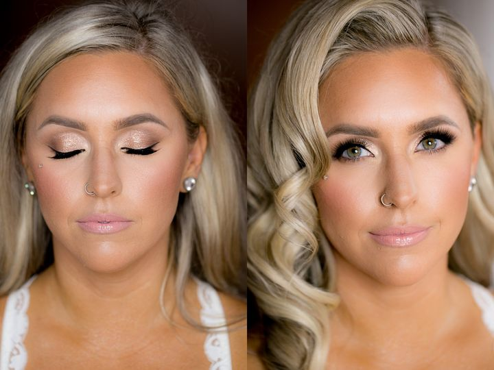 Tmx Katelyn Makeup By Nicole 51 83340 157887018638050 Portland wedding beauty