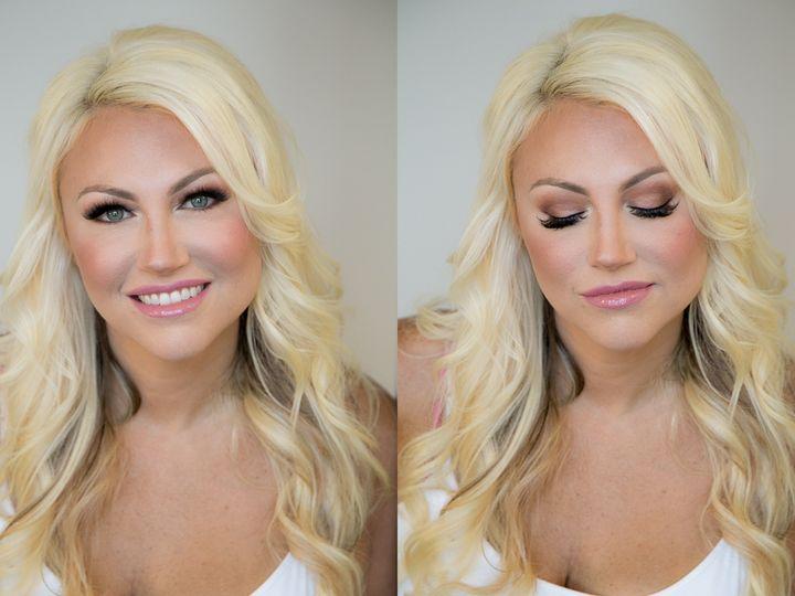 Tmx Makeup By Nicole Amber 51 83340 157887018724065 Portland wedding beauty
