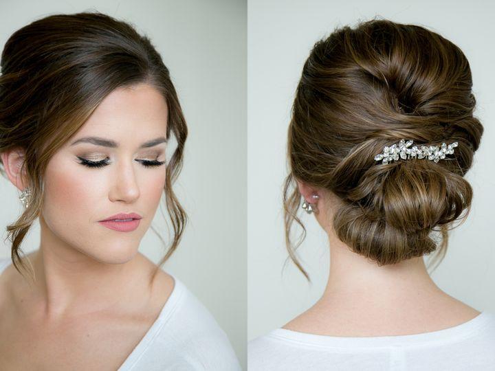 Tmx Morgan Hair By Nicole 51 83340 157887018829752 Portland wedding beauty