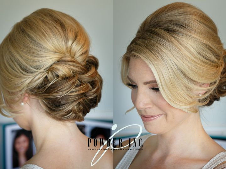 Tmx Nicole Hair 51 83340 157819963971541 Portland wedding beauty