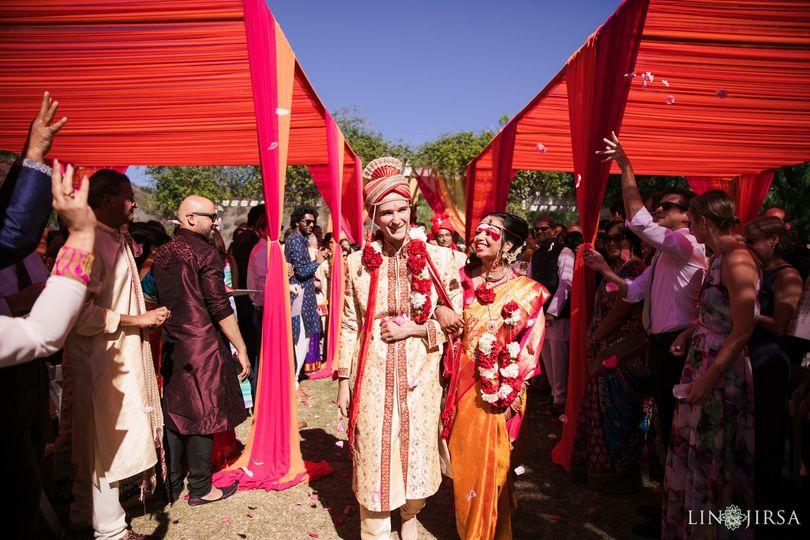 black gold golf course yorba linda indian wedding photography 51 34340 160027721822268