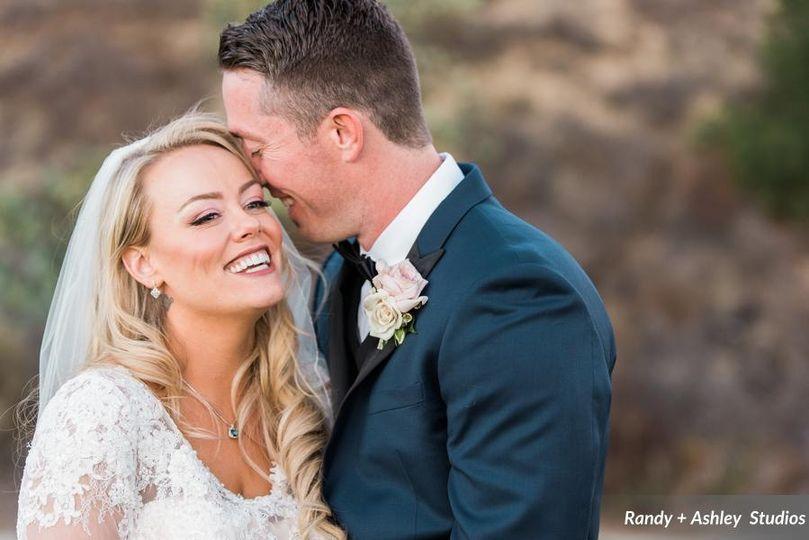 randy and ashley studios newlywed close up 51 34340