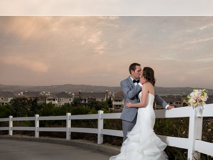 Tmx 1510772280309 097 Yorba Linda, California wedding venue