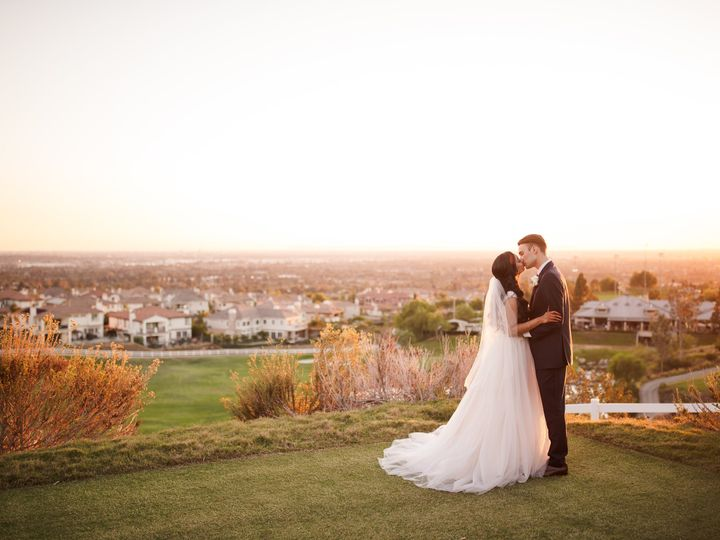 Tmx 256 51 34340 160027721447227 Yorba Linda, California wedding venue