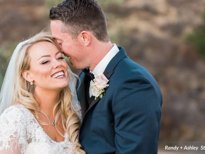 Tmx Randy And Ashley Studios Newlywed Close Up 51 34340 Yorba Linda, California wedding venue