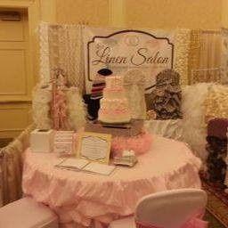 Erie Bridal Show