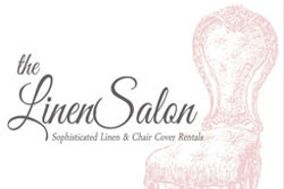 The Linen Salon