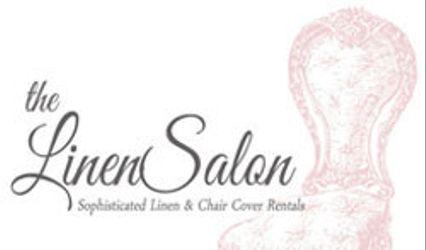 The Linen Salon