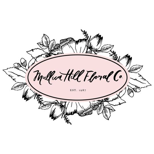 895e2d7c9c9b105a Mullica Hill Floral Co Primary Logo Final
