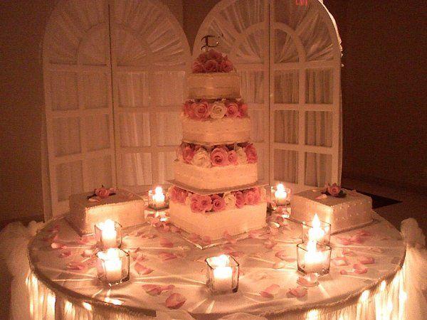 Tmx 1211414325513 0727071754 Lima wedding cake