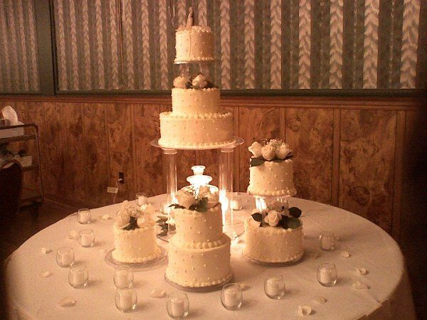 Tmx 1211414365972 0310071239a Lima wedding cake