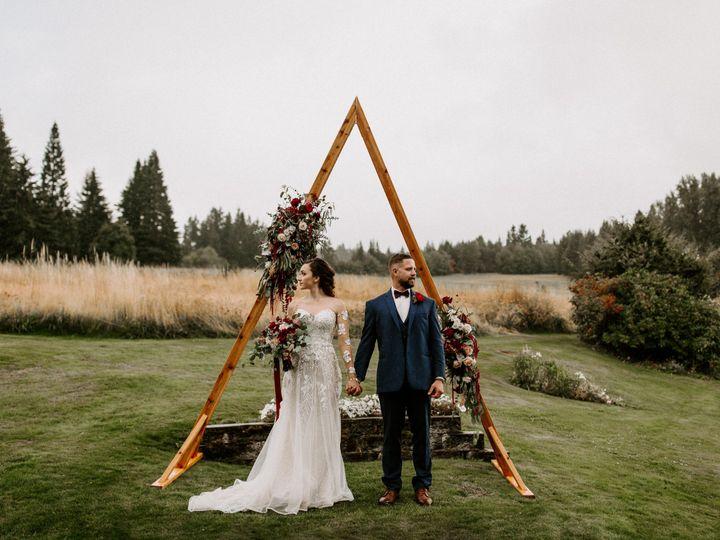 Tmx Addym 51 365340 1570742397 White Salmon, WA wedding florist