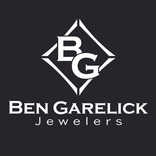 1ce4c9fc8f0be79e Ben Garelick Black Logo