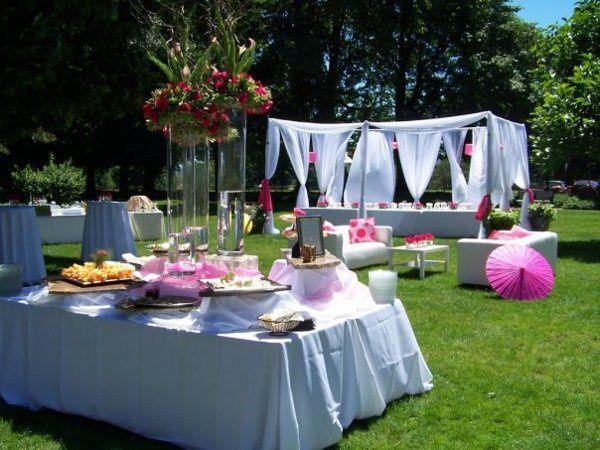 the grant house venue vancouver wa weddingwire