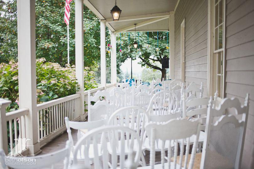 tamara aubrey grant house wedding vancouver bethol