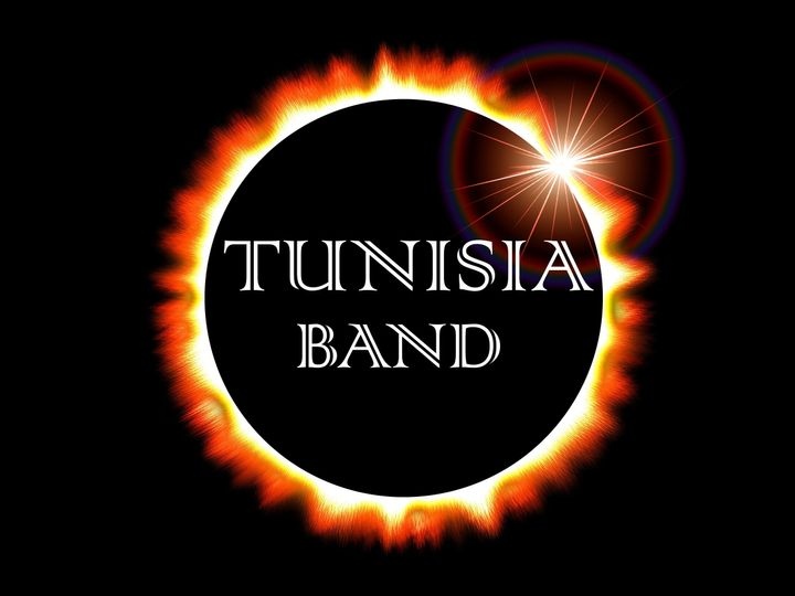 tunisia design 8 eclipse
