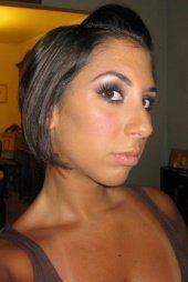 Tmx 1279225241073 Makeup1 Westchester wedding beauty