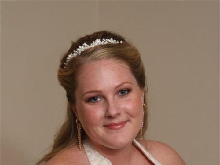Tmx 1328050035522 0009 Westchester wedding beauty