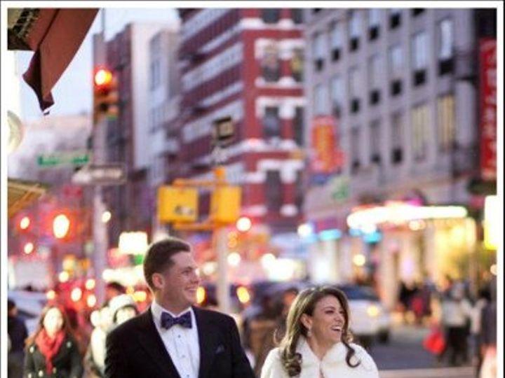 Tmx 1328061047631 Lisa2 Westchester wedding beauty