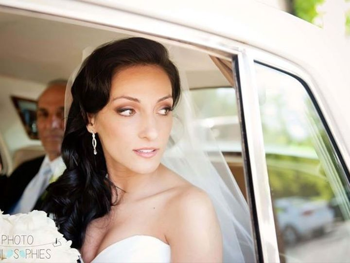 Tmx 1369404953172 479727538014122918803977231640n Westchester wedding beauty