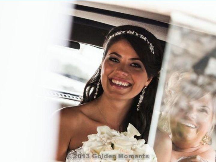 Tmx 1369405094854 Screen Shot 2013 03 23 At 10.13.32 Pm Westchester wedding beauty