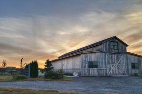 Cedar Hills Farm