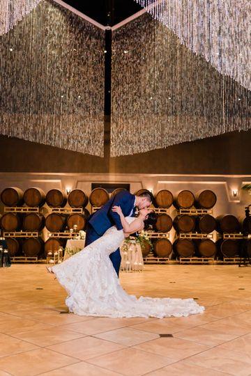 alex amy wedding 1081 51 66340 1562969182