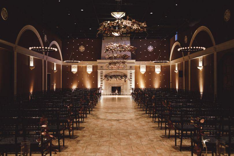 jennifer skog jenny chris casa real wedding 0666 51 66340