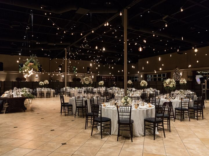 Tmx Brichriswed 529 51 66340 1555435892 Livermore, CA wedding dj