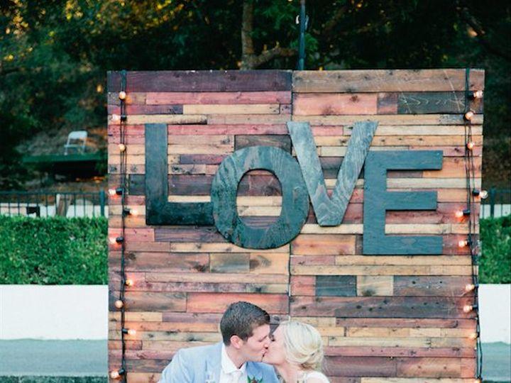 Tmx Colette Robinson 1 51 66340 Livermore, CA wedding dj