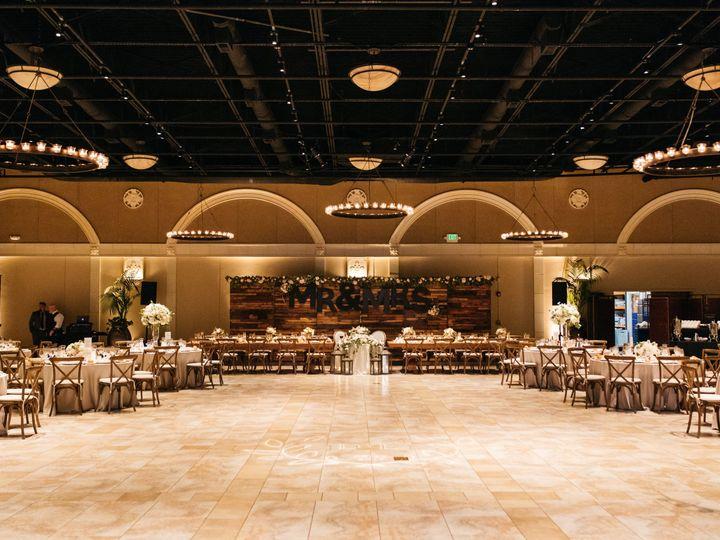 Tmx Danette Eddy Details 0100 51 66340 V1 Livermore, CA wedding dj