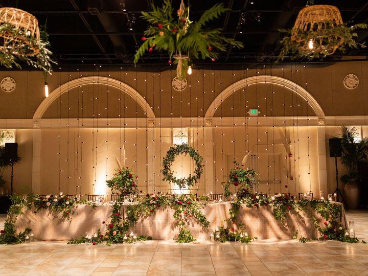 Tmx Davis 1329 51 66340 1555435892 Livermore, CA wedding dj